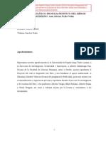 2.EL MITO P.Nov30.[1]