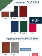 Sm Agendas 2014 PDF