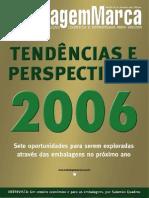 Revista EmbalagemMarca 076 - Dezembro 2005
