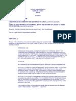 Balacuit v. CFI, G.R. No. L-38429, June 30, 1988.pdf