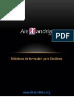 San Bernardo - Los Grados de La Humildad y La Soberbia PDF