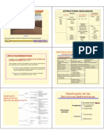 Clase 12 GY (Estructuras Sedim) (1)