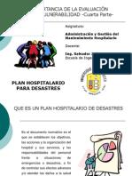 Vulnerabilidad_Hospitalaria_4