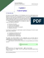 Cont Av Cap4