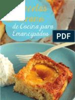 50 Recetas de Verano - Cocina Para Emancipados