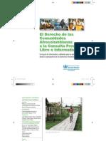 PDF Alta Pag Internas Afros Tercera Entrega