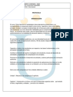 Prot Fisica General 2013-1