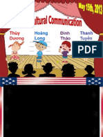 Cross Cultural DSA09 Group5 (2)