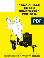 Atlas Manual Compressores