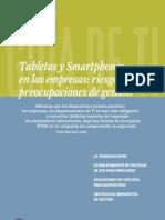 TabletsSmartphones_handbook_SPANISH_final.pdf