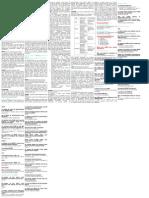 Document livrasouhait test