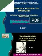 9_Pequena Mineria Aurifera.pdf