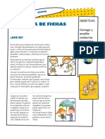 Psicoeducacion en Economia de Fichas2