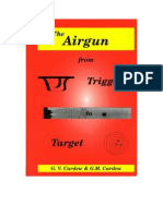 The Airgun,From de Target at the Trigger ESP.
