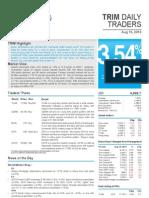 td130815.pdf