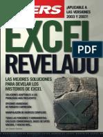 Revista User Revelado