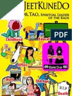 kao-pdf
