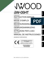 SW-05HT