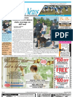 Germantown Express News 082413
