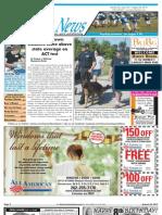 Germantown Express News 082413