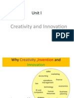 Creativity_and_Innovation_-Unit_I.pptx