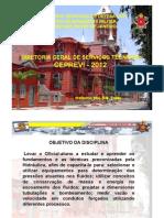bomba calculo.pdf