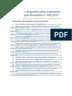 resolução ANEEL 482_2012