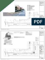 McAlpine Street Streetscape Improvements