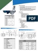 BOMBA DANCOR618TJM.pdf