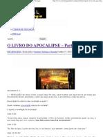 O LIVRO DO APOCALIPSE – Parte 1 _ Portal da Teologia.pdf