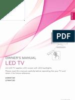 27ma73d manual