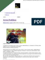 Livros Proféticos _ Portal da Teologia.pdf