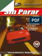 SinParar56.pdf