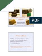 Circuitos Impresos 7.pdf