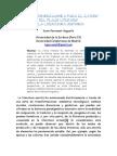 Algunas consideraciones para el estudio del plagio literario.pdf