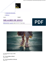 MILAGRES DE JESUS _ Portal da Teologia.pdf