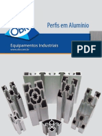 OBR_perfis aluminio