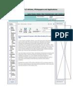 PLC Articles.docx 2