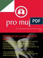 pro_mujer