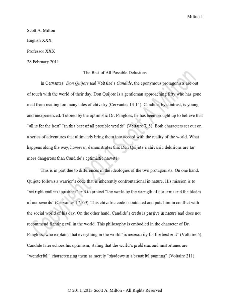 Essay writing of internet
