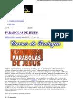 PARÁBOLAS DE JESUS _ Portal da Teologia.pdf