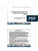 gerenciamento_riscos_-_rivaldo_boto.pdf