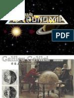 Galileu Galilei 01242009