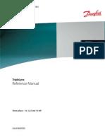 DanfossTLXReferenceManualGBL0041032003_02