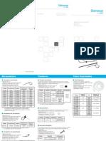 Abracadeiras.pdf