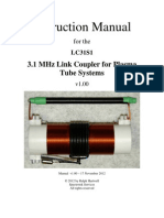 LC31S1 Instruction Manual.pdf