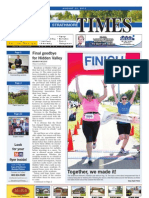 August 23, 2013 Strathmore Times PDF