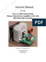 PA1 - HS2 Instruction Manual.pdf