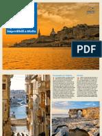 Malta.pdf