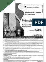 TPS2007_2.pdf